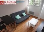 Location Appartement 3 pièces 51m² Grenoble (38100) - Photo 5