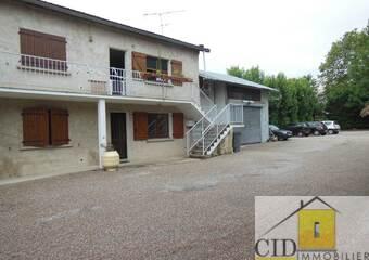 Location Appartement 1 pièce 39m² Saint-Priest (69800) - Photo 1