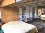 Location Appartement 2 pièces 47m² Vaulnaveys-le-Haut (38410) - Photo 7