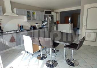 Vente Maison 5 pièces 150m² Beuvry (62660) - Photo 1