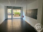Renting Commercial premises 3 rooms 35m² Grenoble (38100) - Photo 8