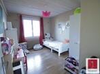 Sale Apartment 4 rooms 93m² Grenoble (38000) - Photo 8