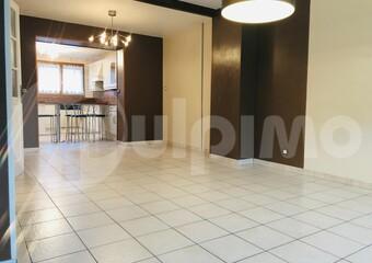 Vente Maison 5 pièces 120m² Auchy-les-Mines (62138) - Photo 1