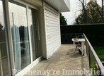 Vente Maison 6 pièces 118m² CHATILLON-SUR-THOUET - Photo 26