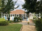 Sale House 8 rooms 150m² Saint-Just-Chaleyssin (38540) - Photo 1