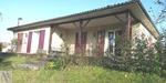 Vente Maison 6 pièces 123m² Dignac (16410) - Photo 3