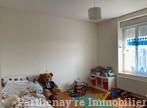 Vente Maison 3 pièces 80m² Parthenay (79200) - Photo 11