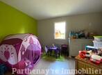 Vente Maison 5 pièces 152m² Parthenay (79200) - Photo 21