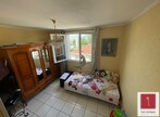 Vente Appartement 5 pièces 85m² Seyssinet-Pariset (38170) - Photo 6