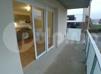 Location Appartement 2 pièces 41m² Lens (62300) - Photo 4