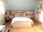 Vente Maison 110m² Claye-Souilly (77410) - Photo 4