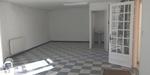 Vente Maison 95m² Soyaux (16800) - Photo 1