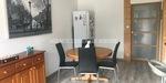 Vente Appartement 4 pièces 77m² La Roche-sur-Foron (74800) - Photo 11