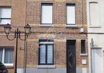 Location Maison 6 pièces Merville (59660) - Photo 1