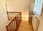Vente Maison 5 pièces 92m² Claye-Souilly (77410) - Photo 6