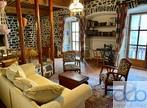 Vente Maison 8 pièces 210m² Le Monastier-sur-Gazeille (43150) - Photo 2