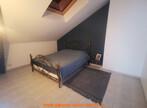 Vente Appartement 3 pièces 73m² Montélimar (26200) - Photo 10