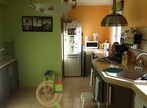 Sale House 5 rooms 100m² Étaples sur Mer (62630) - Photo 3