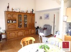 Vente Appartement 6 pièces 95m² Saint-Égrève (38120) - Photo 6