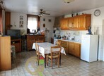 Sale House 6 rooms 110m² Bezinghem (62650) - Photo 2