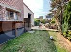 Vente Maison 6 pièces 107m² Carvin (62220) - Photo 10