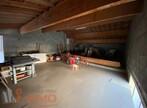 Vente Maison 9 pièces 400m² Sainte-Sigolène (43600) - Photo 4