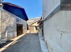 Vente Maison 7 pièces 180m² Saint-Nazaire-les-Eymes (38330) - Photo 9