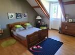 Sale House 7 rooms 270m² Houdan (78550) - Photo 5
