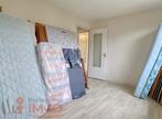 Vente Maison 8 pièces 184m² Saint-Héand (42570) - Photo 30