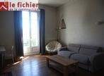 Location Appartement 1 pièce 45m² Grenoble (38000) - Photo 3