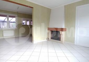 Vente Maison 5 pièces 114m² Oignies (62590) - Photo 1