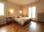 Vente Maison 10 pièces 248m² Saint-Péray (07130) - Photo 4