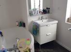 Sale Apartment 4 rooms 63m² Étaples (62630) - Photo 5
