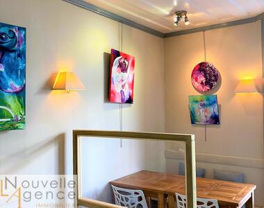 Vente Fonds de commerce 3 pièces 70m² Saint-Denis (97400) - photo