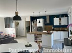 Vente Maison 4 pièces 99m² Parthenay (79200) - Photo 7