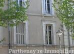 Vente Maison 6 pièces 109m² Parthenay (79200) - Photo 11