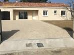 Location Maison 5 pièces 107m² Chanos-Curson (26600) - Photo 1