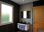 Sale House 160m² Le Versoud (38420) - Photo 12