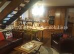 Vente Maison 8 pièces 170m² Senlis (60300) - Photo 5