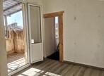 Vente Appartement 3 pièces 40m² Toulon (83000) - Photo 7