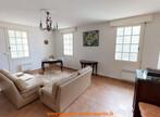 Vente Maison 12 pièces 280m² Cléon-d'Andran (26450) - Photo 9