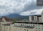 Location Appartement 67m² Grenoble (38000) - Photo 8