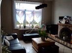 Location Maison 135m² Fleurbaix (62840) - Photo 3