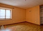 Vente Maison 380m² Lacenas (69640) - Photo 27