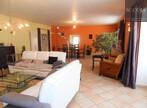 Vente Maison 6 pièces 200m² Saint-Ismier (38330) - Photo 7