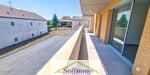 Vente Appartement 3 pièces 65m² Les Abrets en Dauphiné (38490) - Photo 7