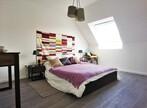 Vente Maison 4 pièces 82m² Tourcoing (59200) - Photo 4