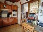 Vente Maison 5 pièces 85m² Douai (59500) - Photo 2
