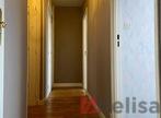 Vente Appartement 4 pièces 86m² Orléans (45000) - Photo 7