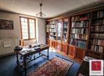 Sale House 7 rooms 177m² Saint-Ismier (38330) - Photo 7
